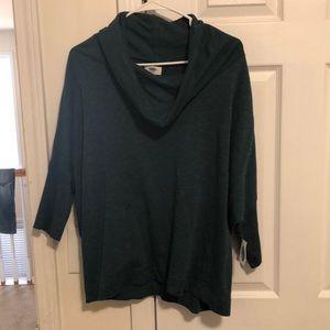 Sweater ❤️❤️